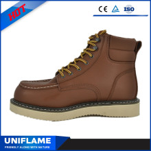 EVA Outsole Good-Year Safety Shoes Ufc016