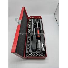 Набор ручных инструментов Specialized CRV Набор механических инструментов
