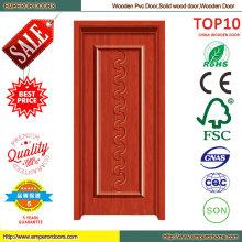 Водонепроницаемый высококачественные панели двери