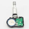 Высококачественный автомобильный TPMS с возможностью горячей замены Infineon Chip
