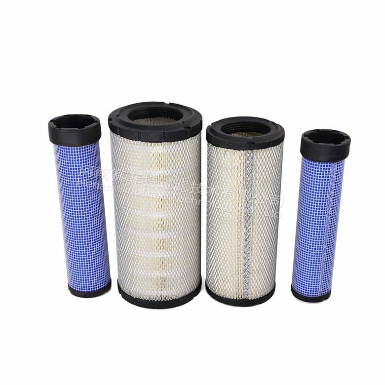 performance air filters