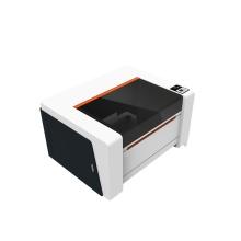 лазерный гравер станок мини