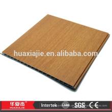 Leichte Mobile Home Deckenplatte