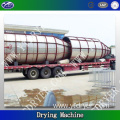 Pressure Spray Dryer for Magnesium Oxide
