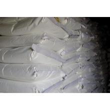 Dextrose Monohydrat (99,5%)