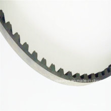 Stpd/Sts дуги зуб Промышленные резиновые синхронного ремня