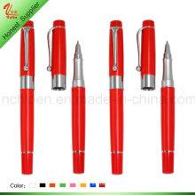 Companies Souvenir Pen for Guests Gift