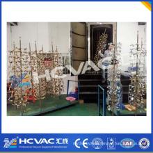 PVD Coating Machine Equipment for Faucet, Flatware, Tableware, Door Handle