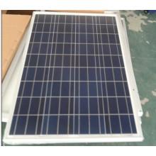 Great 120W Poly Solar Panels Direct to Nigeria, Pakistan (GSPV120P)