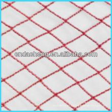 Farbige Schleppangeln Nets on Sale