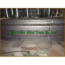 1040 Carbon Steel Plate Price