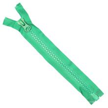 5 # Zipper de plástico con cierre cerrado Auto Lock