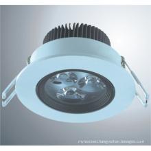 LED Downlight (FLT02-D64C)