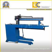 Automatic Straight Seam Welding Equipment for Steel Pipe