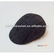 wholesale winter hat for men