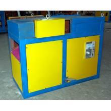 Aluminium Wall Panel Separator Machine