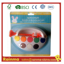 Easter DIY Water Color Paint Toy