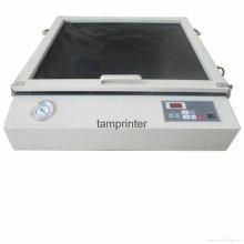 Tmep-6090 Vacuum UV Aligner Exposure Machine for Pad Plate