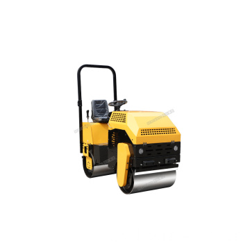 Price Road Roller