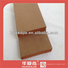 WPC solid color vinyl flooring