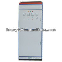 Todos los tipos interruptor ATS para los generadores (63A-2500A)