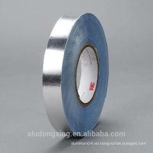 Chino de buena calidad transformador de aluminio O 1060 en stock