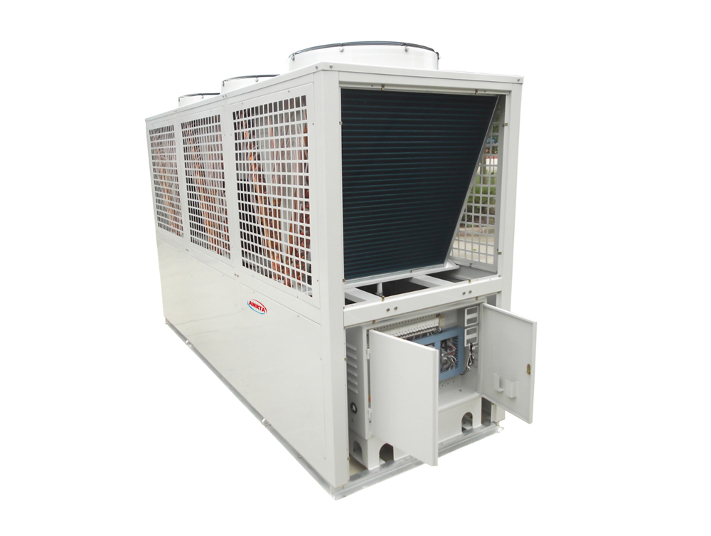 Hot Selling Moduar Chiller