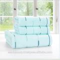 Towel Sets