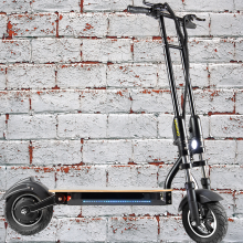 new design off road adult 1000W electric scooter