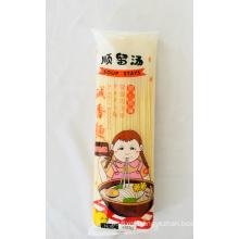 Shunliutang Aikali Flavored Noodles