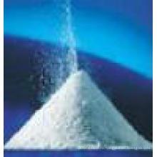 Хорошее качество HPMC было использовано в строительном растворе