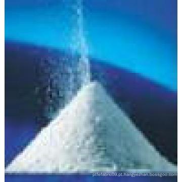 Hidroxipropilmetilcelulose (HPMC)