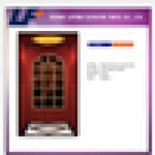 Главная Лифт Производитель Поставщик Жилая недвижимость Лифт