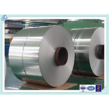 Sell Well Aluminum/Aluminium Coil in Europe and America