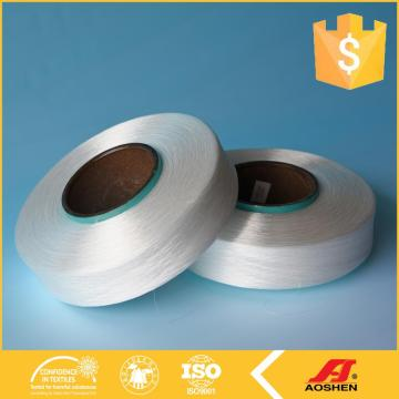 210D spandex yarn for circular machine