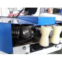 Linha de produção de tubos de água de drenagem