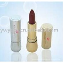 Heiß-Verkauf fantastisch wasserdichte Lippenstift mit verschiedenen Farben