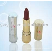 Hot-selling fantastic waterproof lipstick with different colors