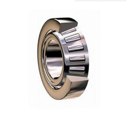 Bearing Grinding Cost