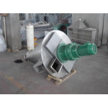 Conical Screw Blender with Jacket