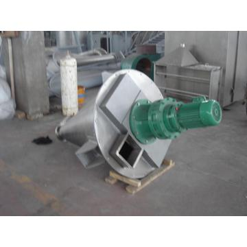 Paddle Type Blending Equipment Liquid Washing Machine
