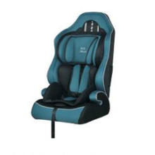 Baby Car Seat with 8 Height Adjustable Positions for Headrest