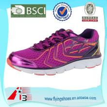 Настроить спортивный бег обуви, хороший минималистский женщин работает обуви