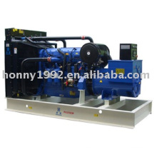 60Hz UK diesel generating sets