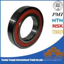 nylon ball bearing wheel