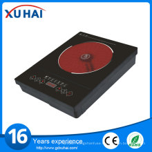 Supper Slim Portable Induction Hot Plate Pot