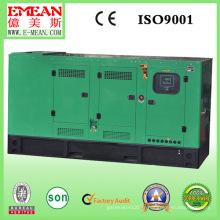 Générateur diesel 220kw avec 4 temps CUMMINS générateur