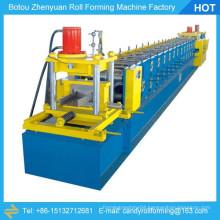 steel frame machine,roll forming machine,price of roll forming machine