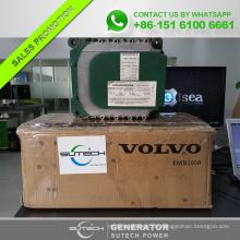 Liefern Sie UK Original Volvo PENTA Motor EDC Steuereinheit und Stecker mit Programm