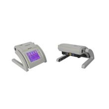 Ophthalmologische medizinische Tank ein Scan PT-CAS-2000aer Touchscreen